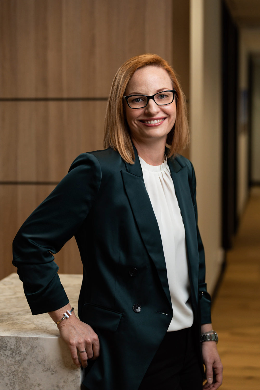 Victoria Gilliland